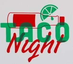 is Mix-N-Match Tacos: Chipotle Chicken, Gringo, Adobo Pork, Ahi Tuna ...